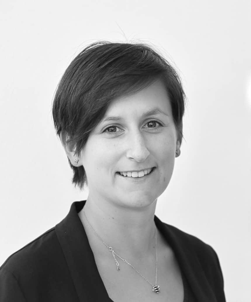Dipl. Ing. Christina Kautsky